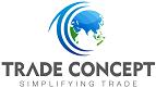 Tradeconcept s.r.o.